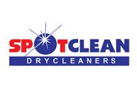 spot-clean