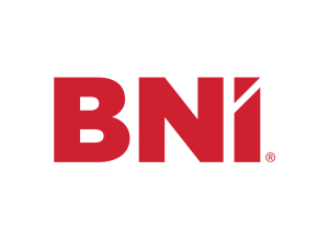 BNI#ourclients