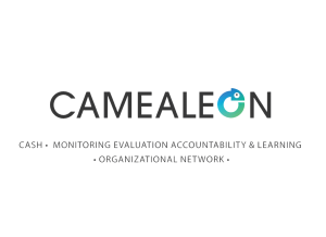 Cameleon#ourclients