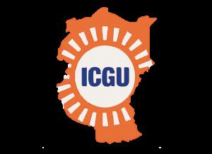 ICGU#urgeclients