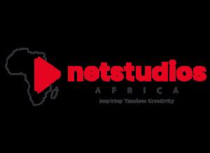 NetStudioAfrica#urgeclients