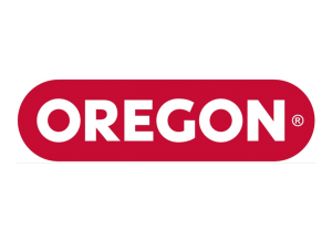 Oregon#ourteam